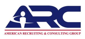 recruiting agencies temp agencies staffing