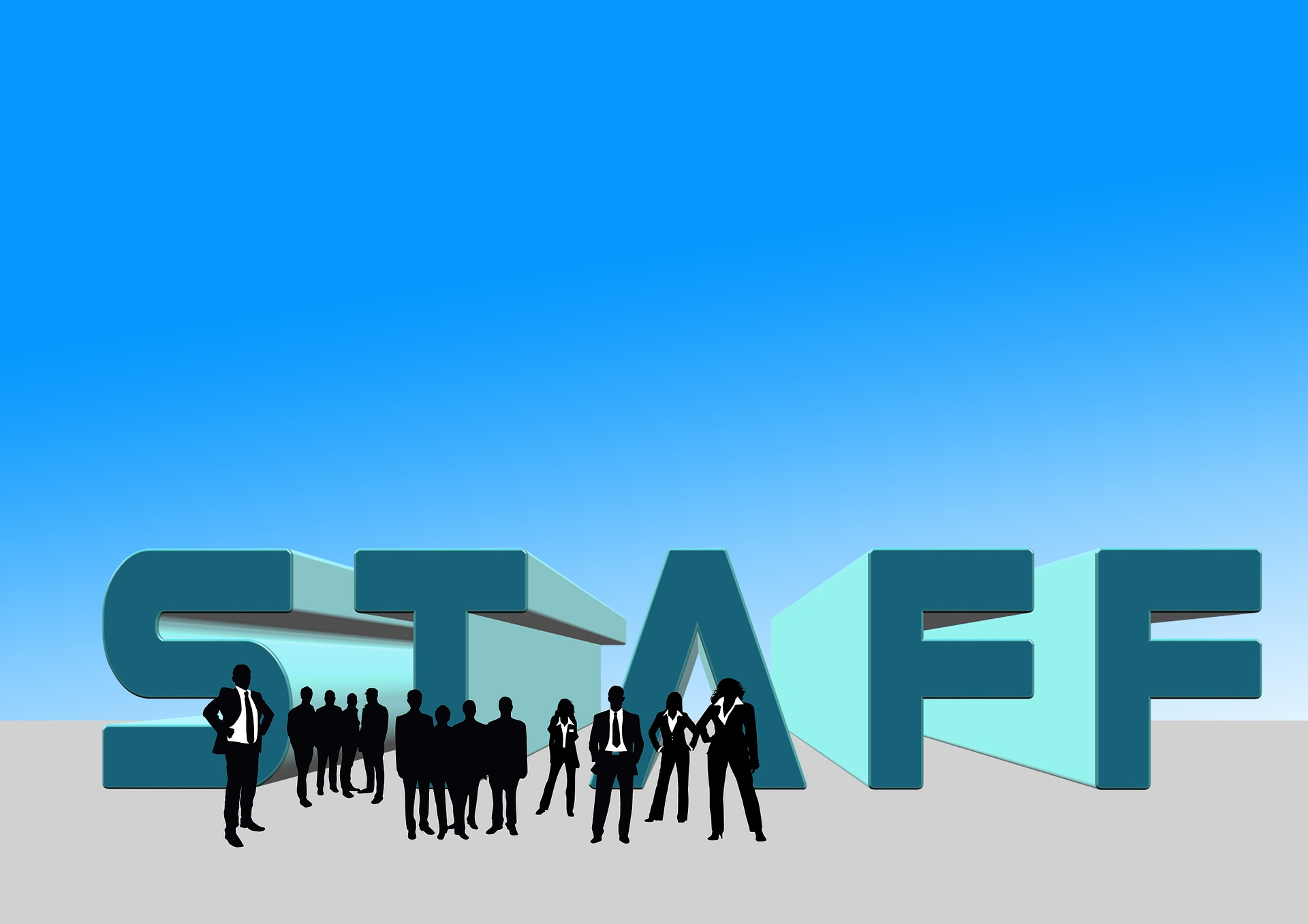 executive-search-firms-staffing-agencies-2